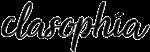 Clasophia