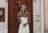 Clasophia-Modeblog-Stilfindung-daswichtigste-firstthingsfirst-stilberatung