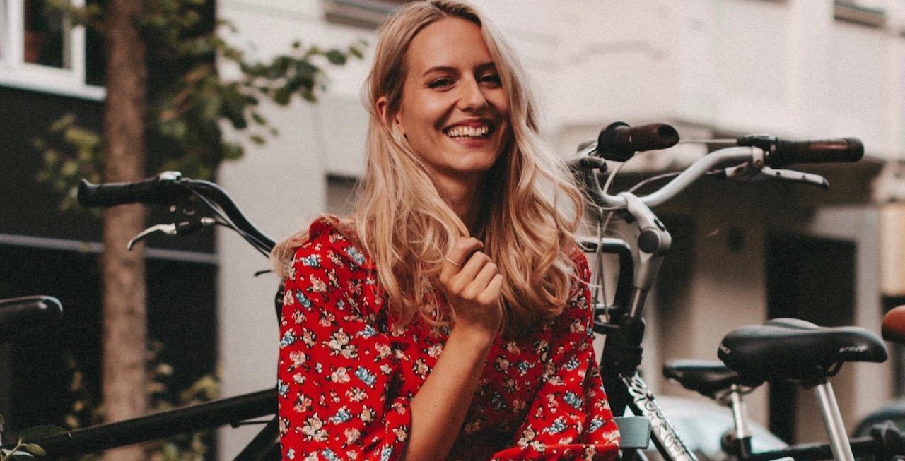 Goodweibs und warum Du dich wichtig nehmen solltest. Claudia Sophia Clasophia. Selbstliebe. Persönlichkeitsentwicklung.