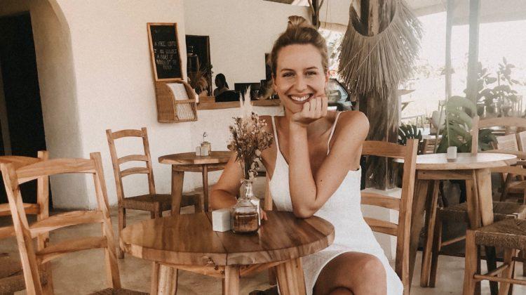 Was macht uns aus? – Gedanken aus Bali