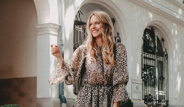 10 Tipps für selbstbewussteres Auftreten
