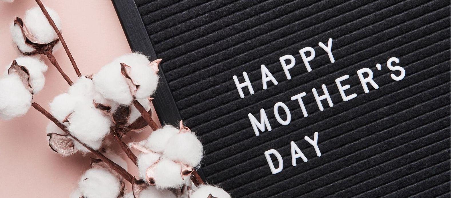 Muttertag in Coronazeiten. Ideen Muttertag Isolation. Clasophia Blogartikel