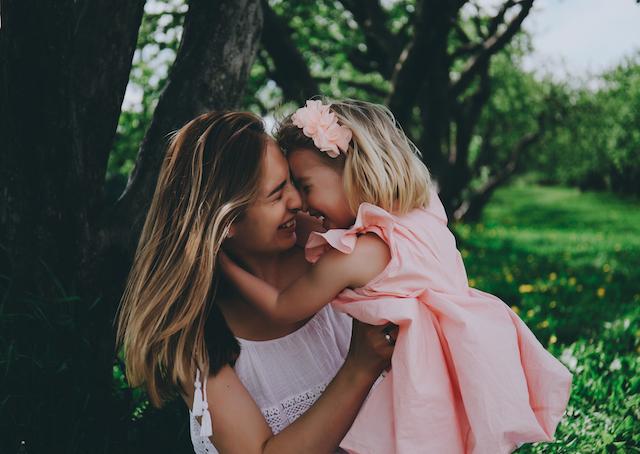 Muttertag in Coronazeiten. Muttertag Ideen Corona. Clasophia Blogpost