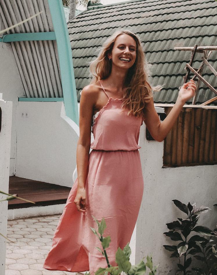 Female Empowerment, Weiblichkeit, Blogartikel Clasophia