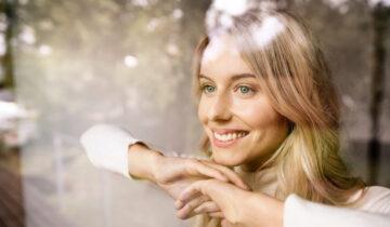 Die moderne Frau – zwischen Perfektionismus, Druck und Erwartungen