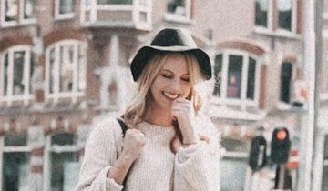 Persönlicher Modestil – wie Du Mode für Dich nutzen kannst